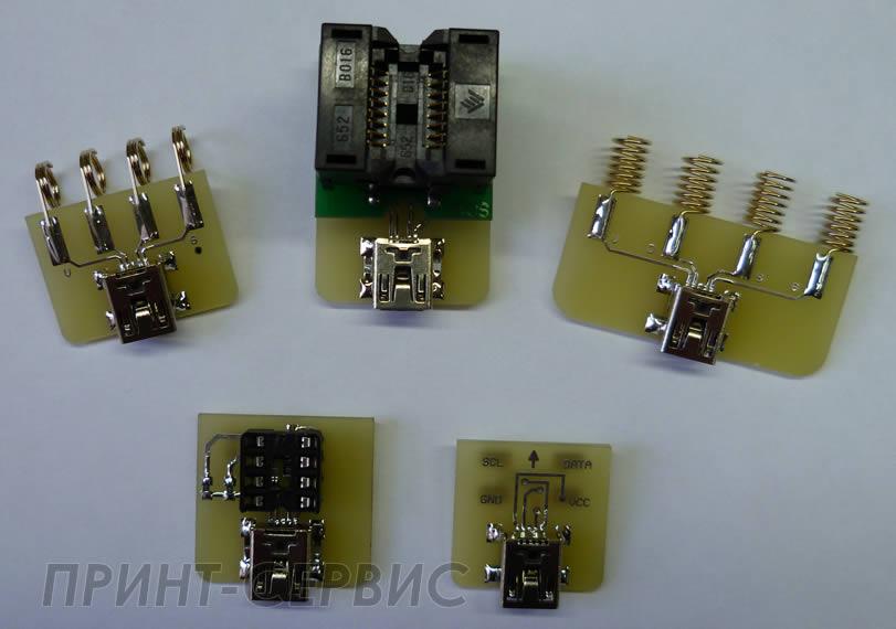 Картридж Samsung CLT-K506L/SEE Black для CLP-680/CLX-6260